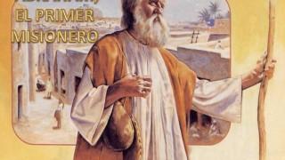 Lección 2 | Abraham, el primer misionero | Escuela Sabática Power Point