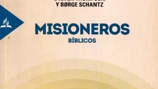 Libro complementario | Capítulo 11 | Pablo: Antecedentes y llamado a la misión | Escuela Sabática