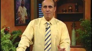 13 de agosto | El rostro de Cristo | Una mejor manera de vivir | Pr. Robert Costa