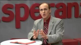 16 de agosto | La profecía bíblica más sorprendente | Programa semanal | Escrito Está