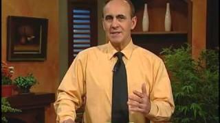 18 de agosto | Conocer a Dios genera esperanza | Una mejor manera de vivir | Pr. Robert Costa