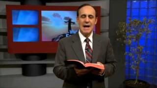 9 de agosto | El mensaje más sorprendente de Apocalipsis | Programa semanal | Escrito Está