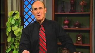 14 de septiembre | El Espíritu Santo obrando en nosotros | Una mejor manera de vivir | Pr. Robert Costa