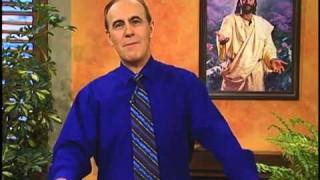 7 de septiembre | Lo que hace Dios | Una mejor manera de vivir | Pr. Robert Costa