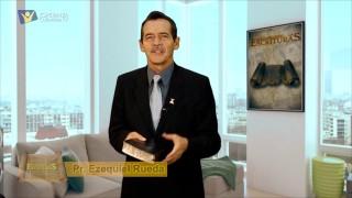Lección 2   La crisis interna y externa   Escudriñando las Escrituras   Escuela Sabática