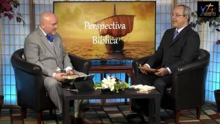 Lección 3 | Los últimos cinco reyes de Judá | Escuela Sabática Perspectiva Bíblica