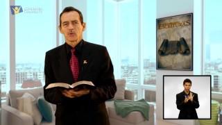 Lección 3 | Los últimos cinco reyes de Israel | Escudriñando las Escrituras | Escuela Sabática