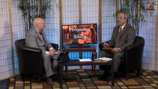 Lección 5 | Más ayes para el profeta | Escuela Sabática Perspectiva Bíblica