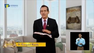 Lección 5 | Más ayes para el profeta | Escudriñando las Escrituras | Escuela Sabática