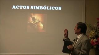 Lección 6   Actos simbólicos   Escuela Sabática 2000