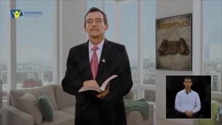 Lección 8 | Las reformas de Josías | Escudriñando las Escrituras | Escuela Sabática