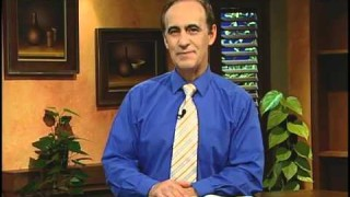 19 de diciembre | Dios nos sigue buscando | Una mejor manera de vivir | Pr. Robert Costa