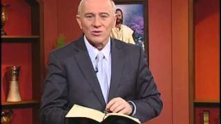 21 de diciembre | Reavivados Por Su Palabra | Deuteronomio 10