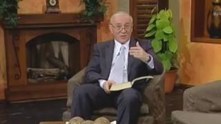 24 de diciembre | Reavivados Por Su Palabra | Deuteronomio 13