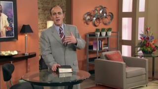 27 de diciembre | Lo que la oración puede hacer | Programa semanal | Escrito Está | Pr. Robert Costa