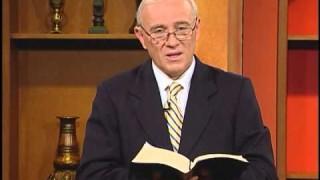 29 de diciembre | Reavivados Por Su Palabra | Deuteronomio 18
