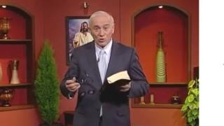 30 de diciembre | Reavivados Por Su Palabra | Deuteronomio 19