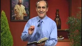 4 de diciembre   Alegría a pesar de las pruebas   Una mejor manera de vivir   Pr. Robert Costa