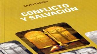 Capitulo 4   Libro complementario   Los Jueces afrontan crisis   Escuela Sabática 2016