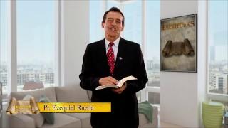 Lección 1   Crisis en el cielo   Escuela Sabática Escudriñando las Escrituras