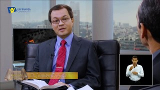 Lección 10   La destrucción de Jerusalén   Escuela Sabática Escudriñando las Escrituras