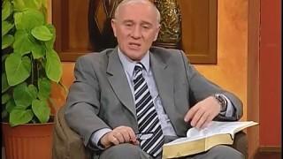 19 de enero | Reavivados por su palabra | Josué 5