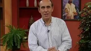 27 de enero | Fabricando sangre | Una mejor manera de vivir | Pr. Robert Costa