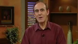 28 de enero | Transplante cerebral | Una mejor manera de vivir | Pr. Robert Costa