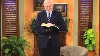 6 de enero | Reavivados por su Palabra | Deuteronomio 26