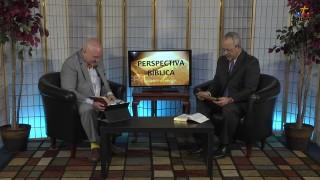 Lección 4 | Conflicto y crisis: los jueces | Escuela Sabática Perspectiva Bíblica