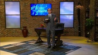 21 de febrero | Cómo dejar de vivir bajo la nube de culpa | Programa semanal | Escrito Está | Pr. Robert Costa