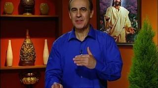 29 de febrero   Embajadores de Dios   Una mejor manera de vivir   Pr. Robert Costa