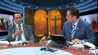 Lección 9 | El Conflicto y la Iglesia Primitiva | Escuela Sabática Asociación Metropolitana