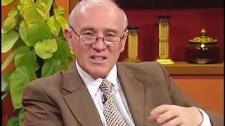 12 de marzo | Reavivados por su palabra | 1 Samuel 9