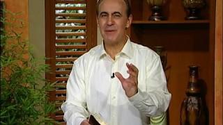 13 de marzo   La fábrica de las termitas   Una mejor manera de vivir   Pr. Robert Costa