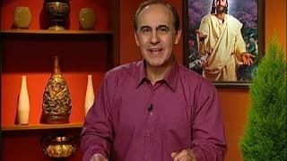 25 de marzo   Aprender de los malos   Una mejor manera de vivir   Pr. Robert Costa