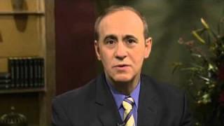 6 de marzo | Depresión: si hay una salida | Programa semanal | Pr. Robert Costa