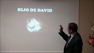Lección 1   Hijo de David   Escuela Sabática 2000
