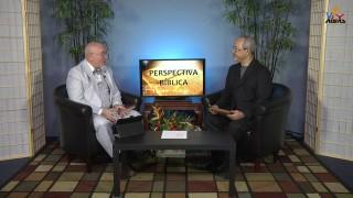 Lección 12 | La iglesia militante | Escuela Sabática Perspectiva Bíblica