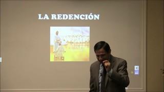 Lección 13 | La redención | Escuela Sabática 2000