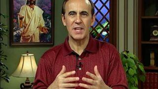 27 de abril | Dando y recibiendo | Una mejor manera de vivir | Pr. Robert Costa