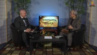 Lección 2   Comienza el ministerio   Escuela Sabática Perspectiva Bíblica
