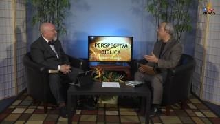 Leccion 3 | El sermón del monte | Escuela Sabática Perspectiva Bíblica