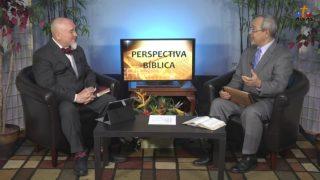 Lección 5   La guerra visible e invisible   Escuela Sabática Perspectiva Bíblica
