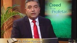 12 de mayo | Creed en sus profetas | 1 Reyes 15