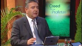 14 de mayo | Creed en sus profetas | 1 Reyes 17