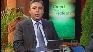 19 de mayo | Creed en sus profetas | 1 Reyes 22