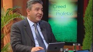 23 de mayo | Creed en sus profetas | 2 Reyes 4