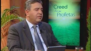27 de mayo | Creed en sus profetas | 2 Reyes 8
