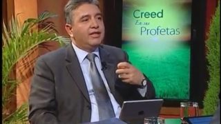 31 de mayo | Creed en sus profetas | 2 Reyes 12